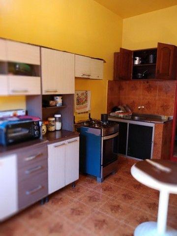 Casa Santo Agostinho, 2 quartos. - Foto 6