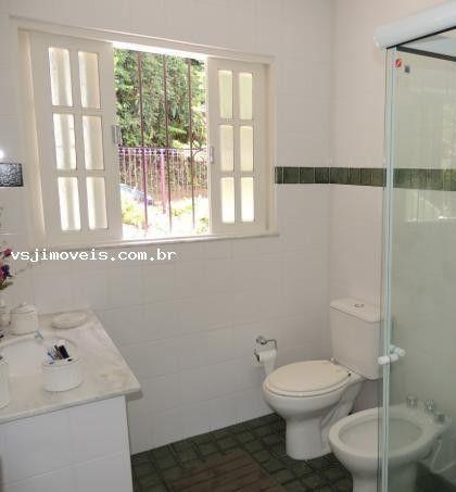 Casa em Condomínio para Venda em Teresópolis, Comary, 3 dormitórios, 1 suíte, 4 banheiros, - Foto 20