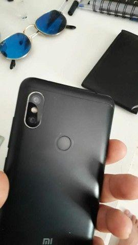 Xiaomi note 6 pro  - Foto 3