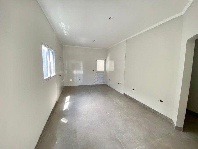 Casa a venda, Três Lagoas, MS, Bela Vista, 3 dorm, sendo 1 suite com closet - Foto 11