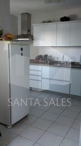 Excelente Apartamento na Vila Mascote - Foto 17