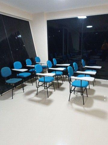 Sala de aula completa - Foto 2