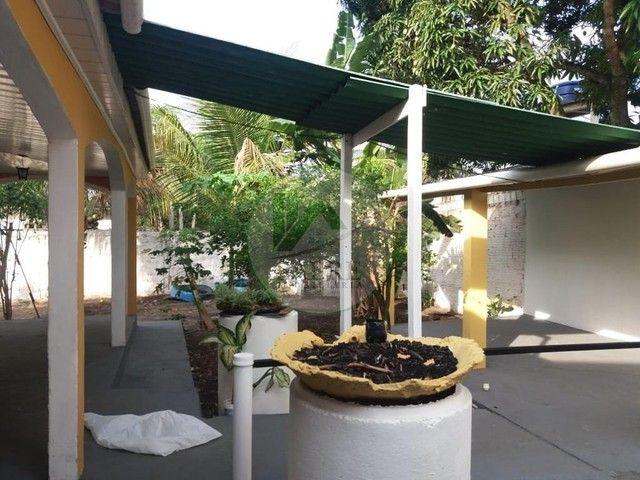 Casa 3 quartos com 2 suítes a venda, no Distrito Industrial, Manaus-AM - Foto 5