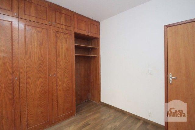 Apartamento à venda com 2 dormitórios em Carlos prates, Belo horizonte cod:334548 - Foto 9
