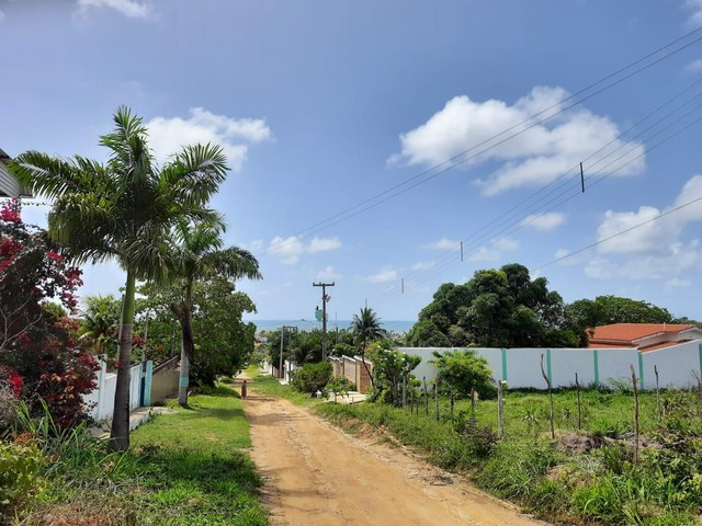Lote a venda em Itamaracá, Forte Orange! - Foto 2