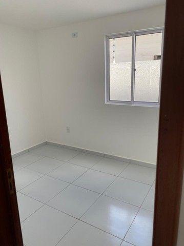 José Alves Batista - Cristo Redentor - 2 quartos - Térreo com área externa - Foto 8