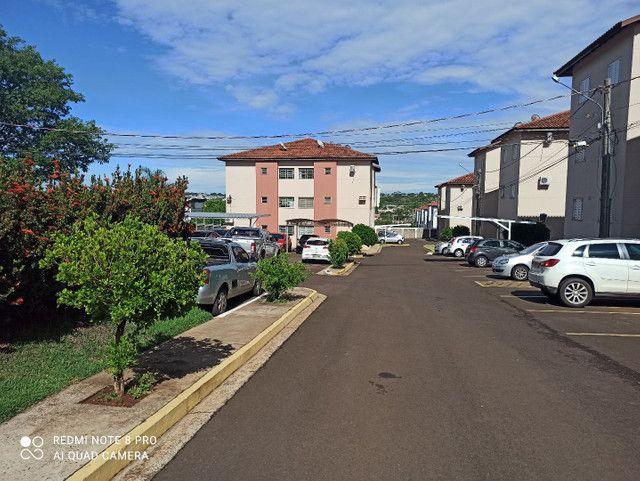 Vendo apartamento no Bairro Monte Castelo - Foto 3