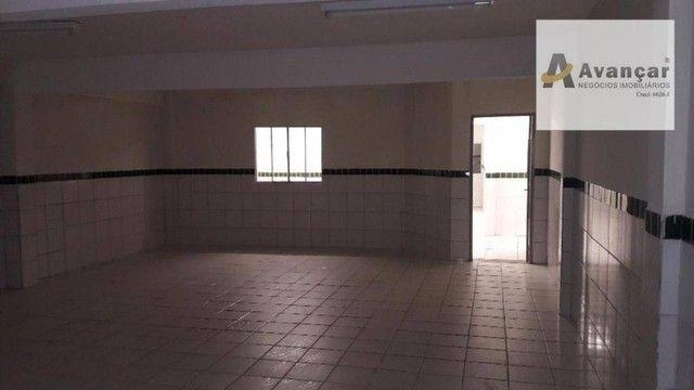 Prédio em Casa Casa Caiada, 1.000 m², ideal para Sua Escola, Academia, Gráfica, Etc... - Foto 5