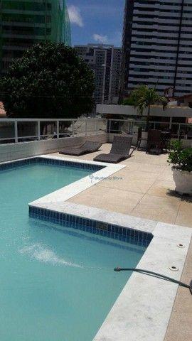 apartamento, Bessa , 81m², 3 quartos , 1 suíte , pisc , ELevador - Foto 2