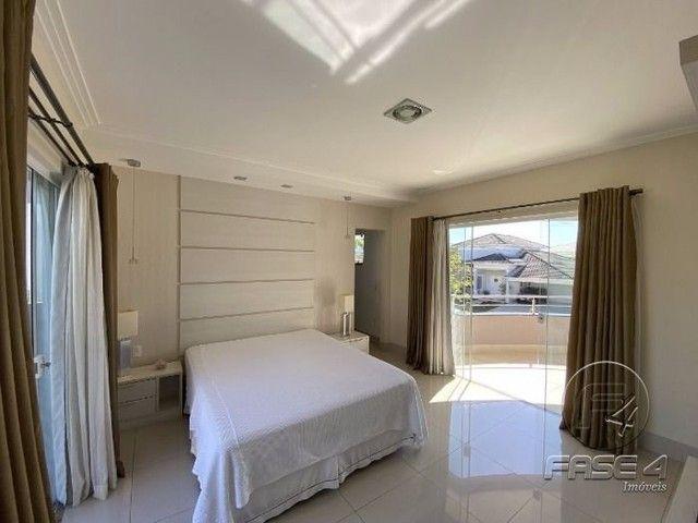 Casa de condomínio à venda com 4 dormitórios em Limeira, Resende cod:524 - Foto 20