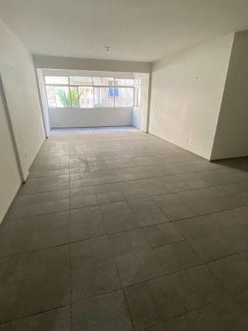 Alugo apartamento Dionísio Torres