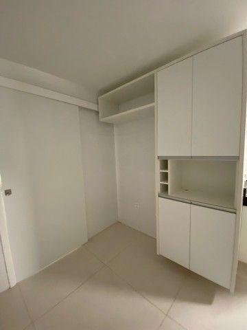 Apartamento novo no Altiplano  - Foto 13