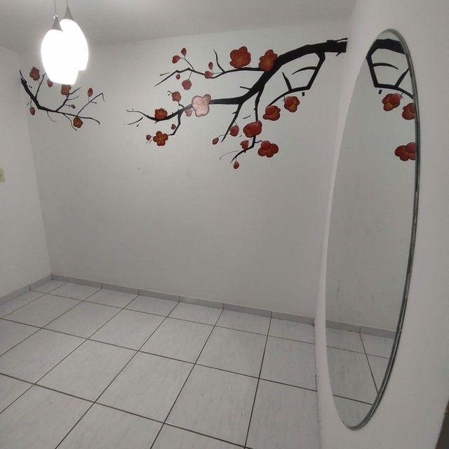 Apartamento p/ vender  - Foto 3