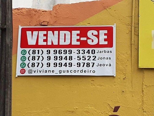 Vende se imóvel  - Foto 4