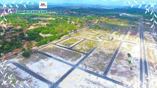 Loteamento Terras Horizonte//Compre e invista\ - Foto 16