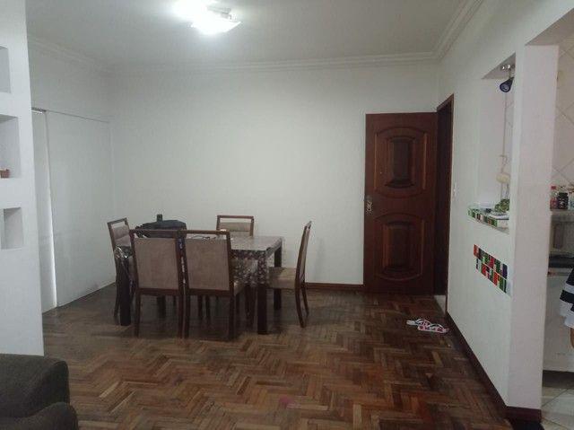 Condomínio Uatumã Adrianópolis