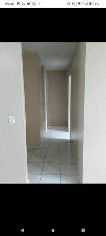 Viver Ananindeua 3 quartos  - Foto 7