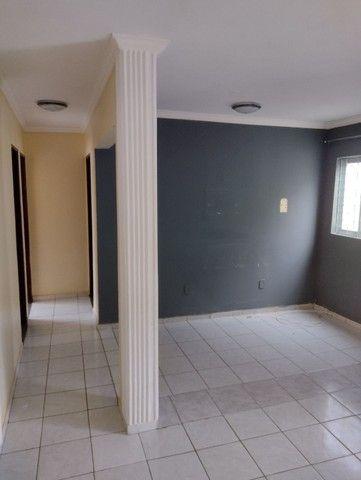Vendo Apartamento no Santo Eduardo - Foto 5