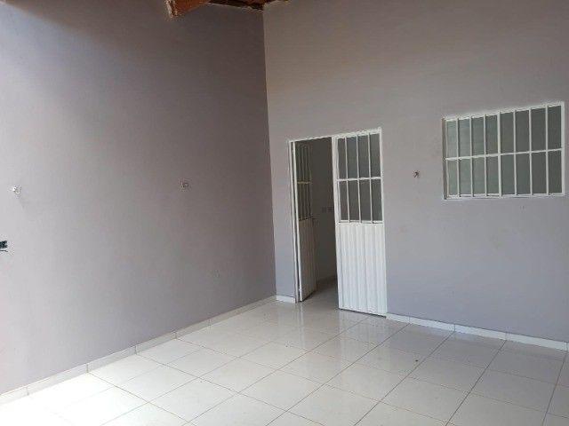 Vende-se Casa no Bairro Universitário em Serra Talhada-PE - Foto 5