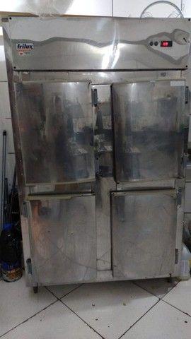 Refrigerador industrial - Foto 2
