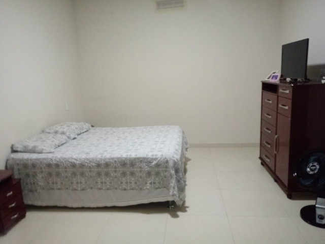 Casa  (sobrado) de 189m2 no condominio Aguas Claras - Foto 19