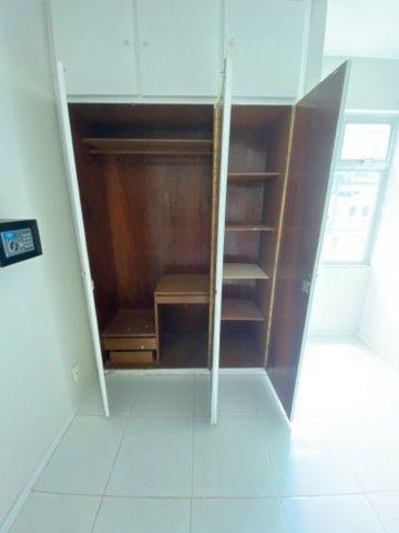 Alugo apartamento Dionísio Torres - Foto 11