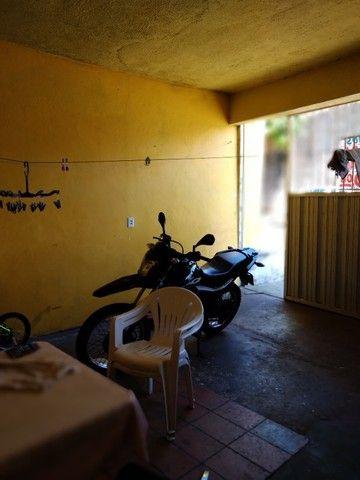 Casa Santo Agostinho, 2 quartos. - Foto 4