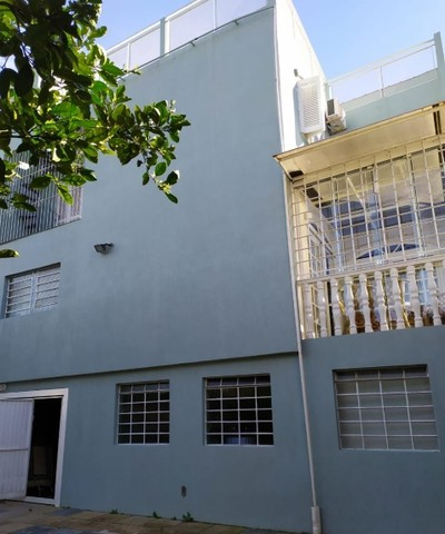 Casa à venda com 4 dormitórios em Partenon, Porto alegre cod:169287 - Foto 2