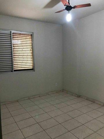 Varanda sala 2 quartos 2 banhs garagem - Foto 6