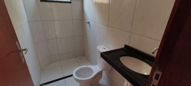 MT- Apartamentos com possibilidade de Entrada a partir de mil! Venha conferir! - Foto 11