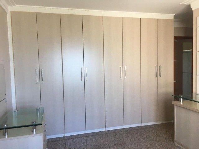 Apartamento Residencial / Cocó - Foto 10