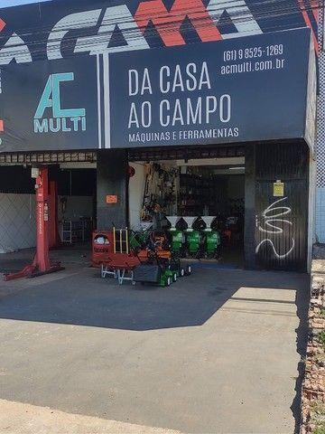 Moenda / moedor de Cana Shop   Cana Shop 60 Elétrica - Foto 6