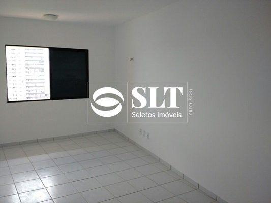 Apartamento para venda possui 58m² com 2/4 em Ribeira - Natal - RN - Foto 11