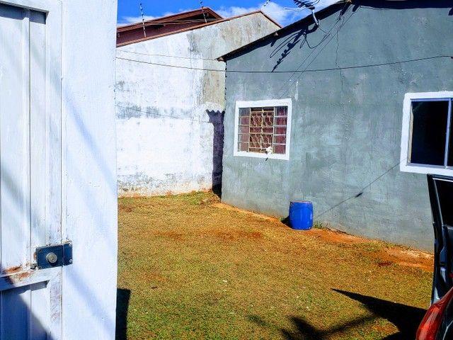 Vendo casa excelente localização  - Foto 5