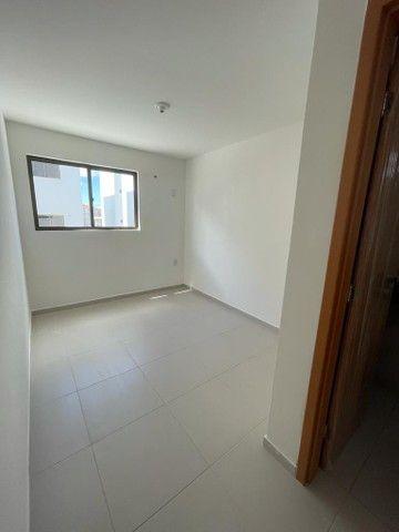 Apartamento no Novo Geisel  - Foto 10