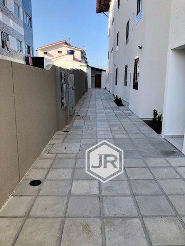 Apartamento no Valentina com entrada parcelada em 48x  - Foto 11