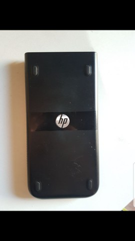 CALCULADORA HP PRIME - Foto 4