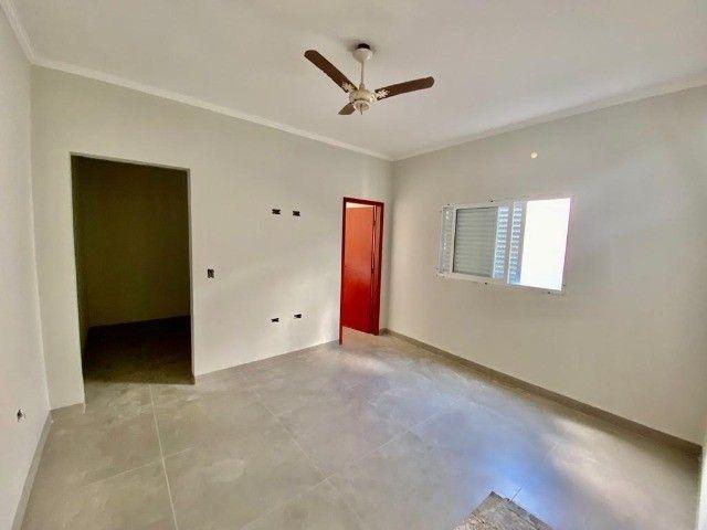 Casa a venda, Três Lagoas, MS, Bela Vista, 3 dorm, sendo 1 suite com closet - Foto 8