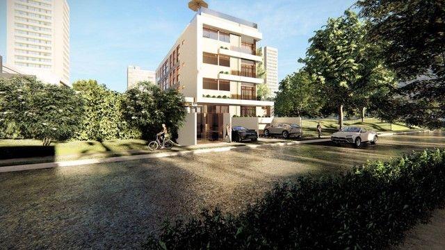 Apartamento para Venda em João Pessoa, Jardim Oceania, 1 dormitório, 1 banheiro, 1 vaga - Foto 7