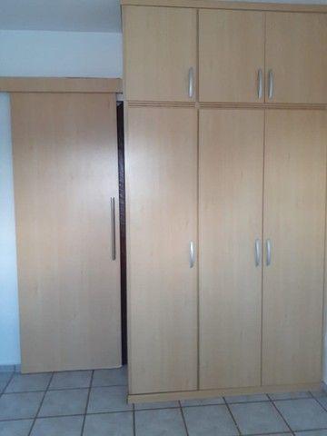 Apartamento com sacada a venda próximo ao Shopping Campo Grande, 75m², R$ 330.000,00. - Foto 9