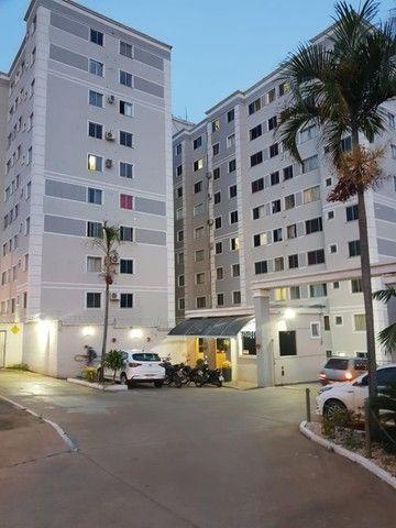 Apartamento, Jardim da Luz Goiânia - Go - Foto 9