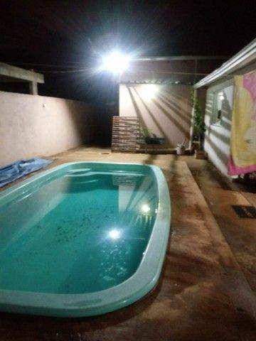 Casa averbada - Foto 8
