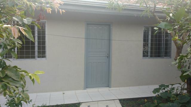 Casa para alugar R$750.00