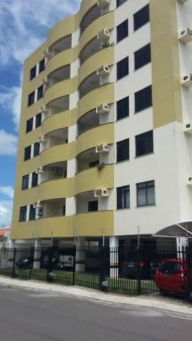 Bairro Inácio Barbosa - Cd Porto Real Residence