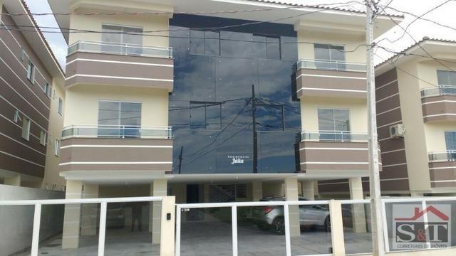 S&T# Apartamento 1 dormitório, travessa da Dário nos Ingleses!! (48) 99693-1578