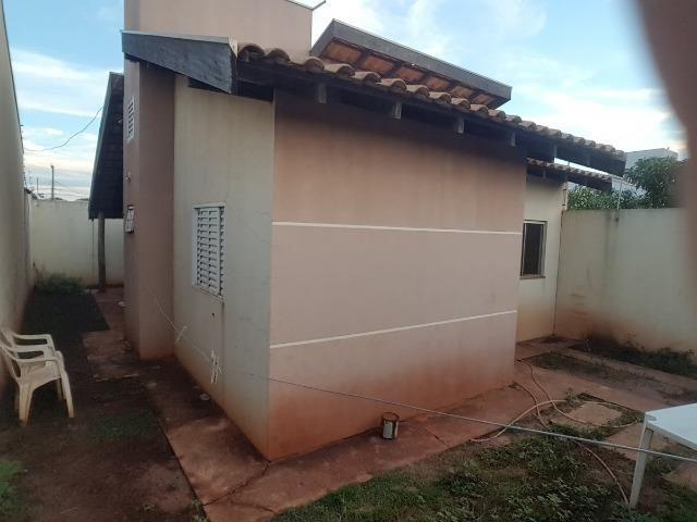 Casa Bairro Itamaraca