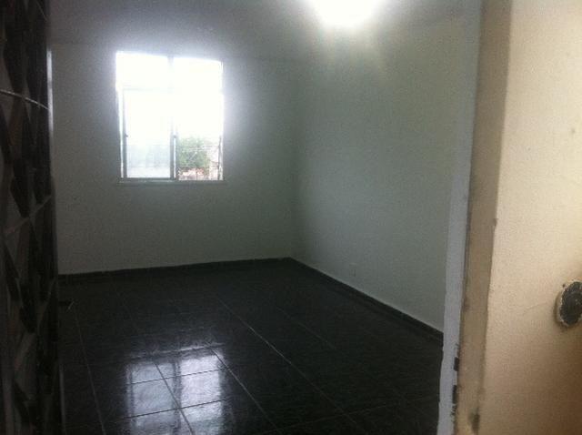 Apartamento 2 Quartos, 200 metros Metro da Fazenda Botafogo.