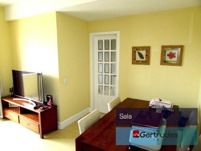 Apartamento para 2 Quartos para venda em Jardim Camburi, Apartamento em Jardim Camburi