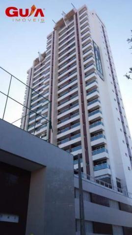 Plaza de Aníbal para repasse - 109 M2 - Oportunidade Grande