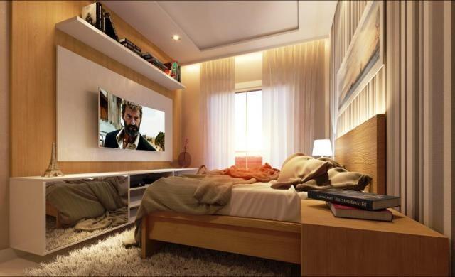 Casa à venda com 2 dormitórios em Boa vista, Joinville cod:CI1230 - Foto 9